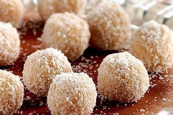 Biscotti Battistini - Forno Battistini - Biscotti - Pegognaga Mantova