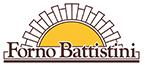 Forno Battistini - Forneria Alba - Pegognaga Mantova