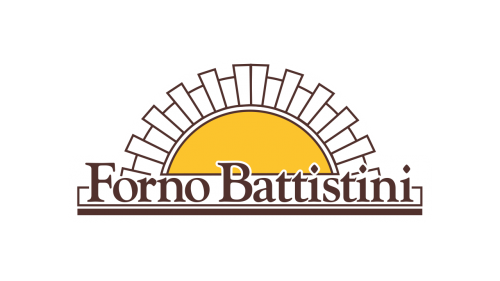 Forno Battistini - Biscotti - Pegognaga - Mantova