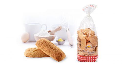 Biscotti Caserecci Battistini